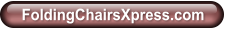 Chiavari Chairs Xpress website